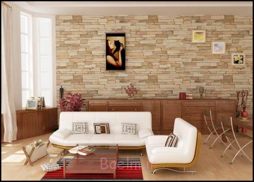 new Simple Sitting Room Decoration