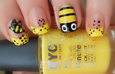 http://trendymods.com/wp-content/uploads/2014/10/new-animal-nail-art.jpg