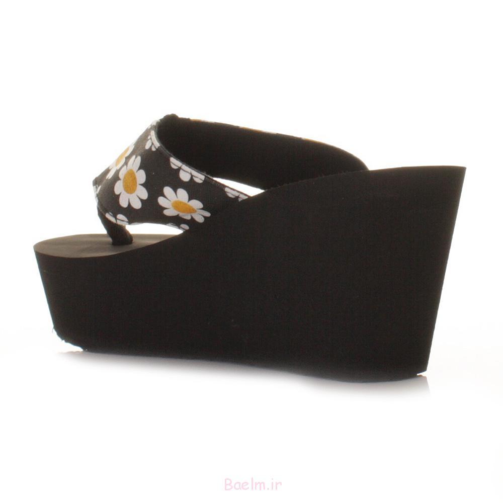 new black color Rocket Dog collection shoes
