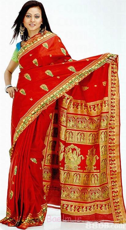 new design saree for girls