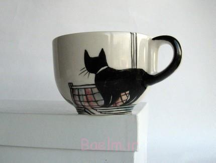 pet images mugs collection (10)