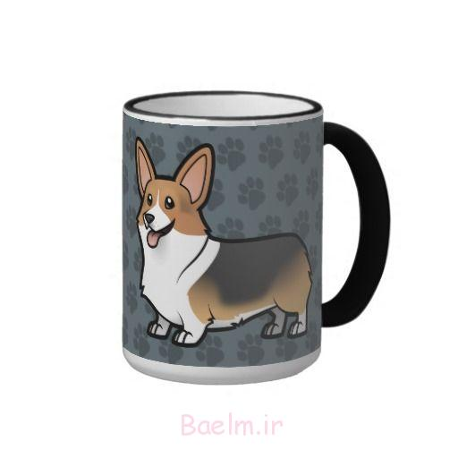 pet images mugs collection (11)
