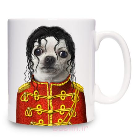 pet images mugs collection (12)
