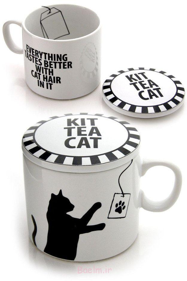 pet images mugs collection (2)