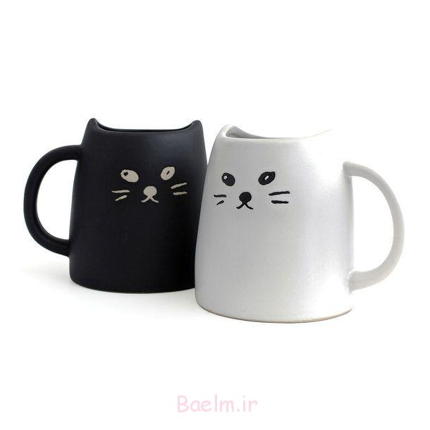 pet images mugs collection (4)