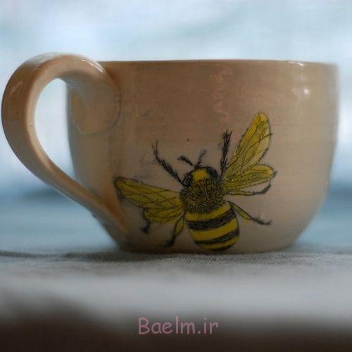 pet images mugs collection (5)