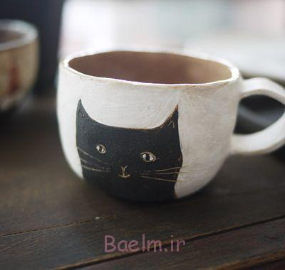 pet images mugs collection (6)