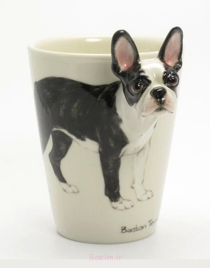 pet images mugs collection (7)