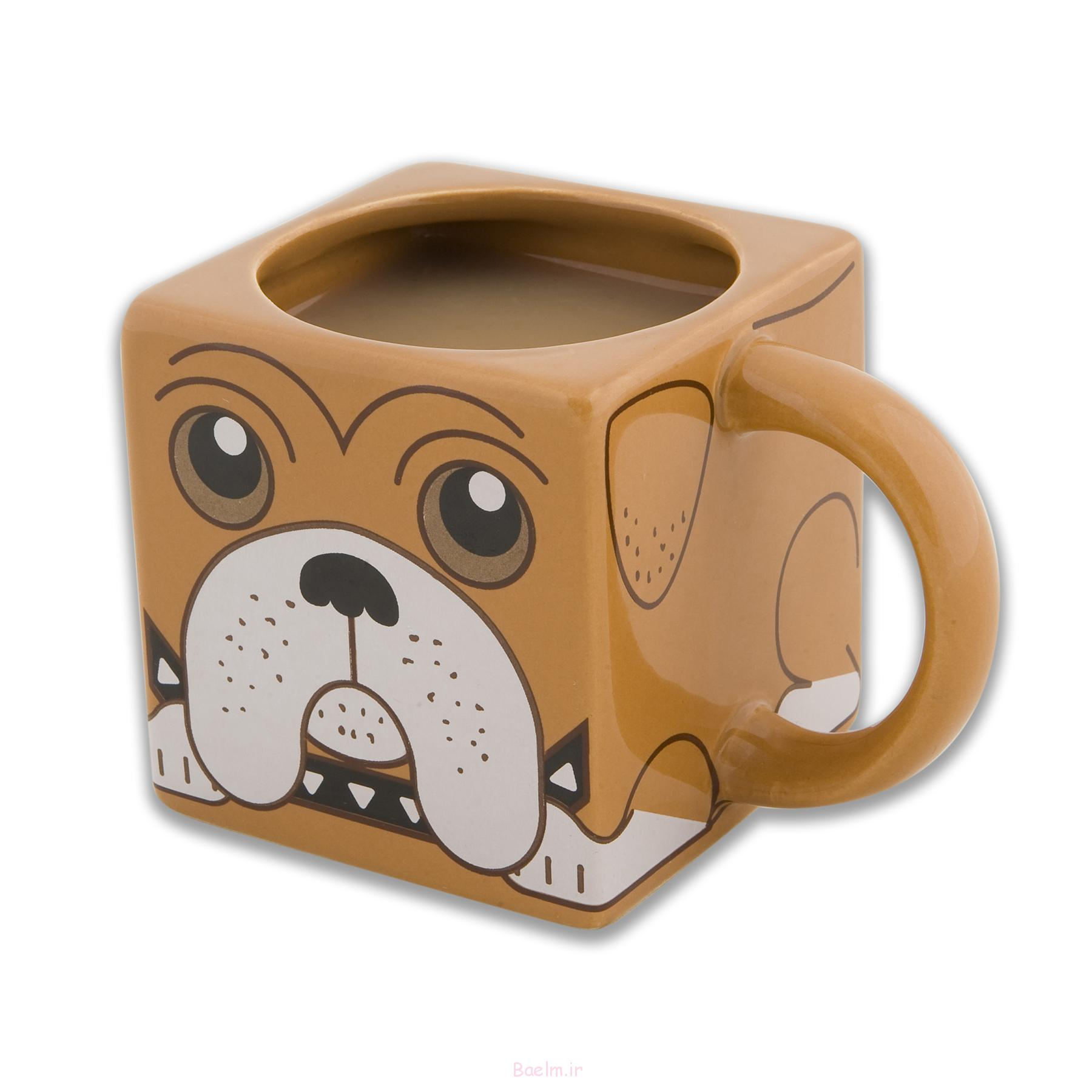pet images mugs collection (8)