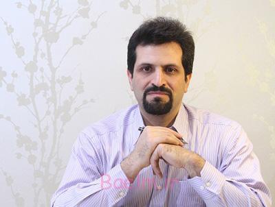 عمل چال گونه,عمل جراحی زیبایی چال گونه,دکتر محمد علی اکبری