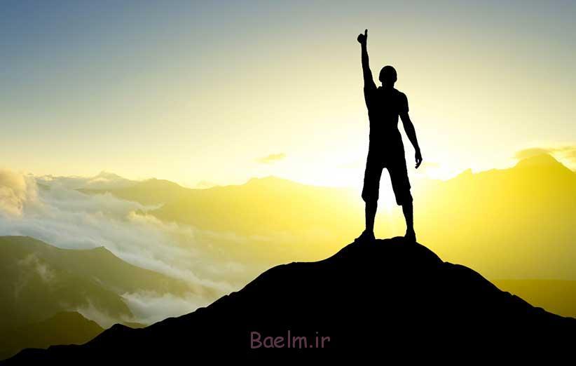 ۷ راه برای تبدیل شکست به موفقیت