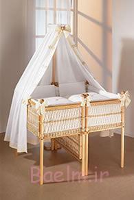 http://loveshav.com/wp-content/uploads/2013/06/twins-baby-cot-14.jpg