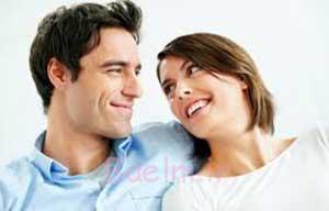 راه حل های موثر در دعواهای زن و شوهری