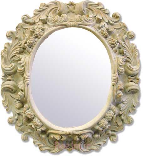 3 beautiful Decorative Mirrors