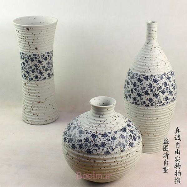 http://loveshav.com/wp-content/uploads/2014/09/4.-Unique-white-vases.jpg