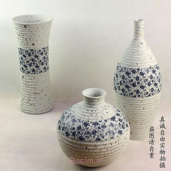 http://loveshav.com/wp-content/uploads/2014/09/4.-Unique-white-vases.jpg