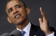 باراک اوباما رئیس جمهور آمریکا دستور برداشتن تحریمهای ایران را صادر کرد