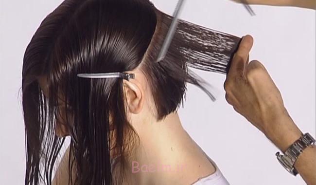 ABC-Cutting-Hair-Pic2