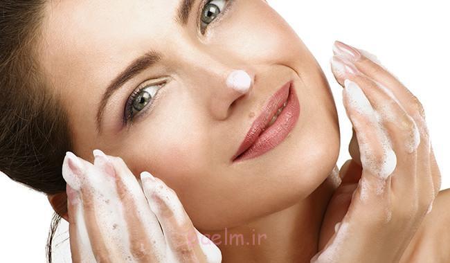 ATE_skin_soap-bar_article2