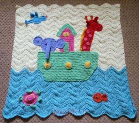 Baby-Blankets11