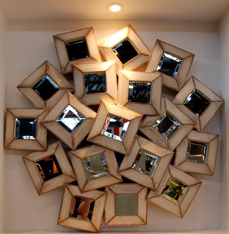 Handmade Interior Design (4)