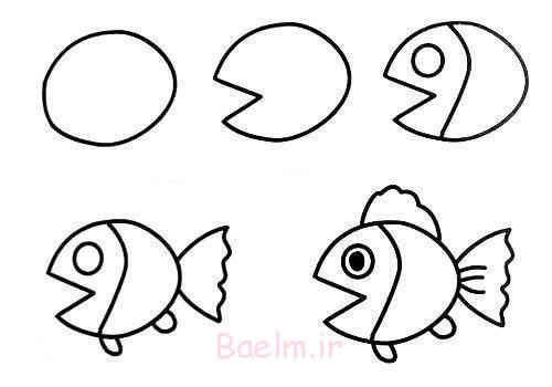 How-to-Draw-Easy-Animal-Figures-in-Simple-Steps-0