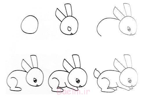 How-to-Draw-Easy-Animal-Figures-in-Simple-Steps-1