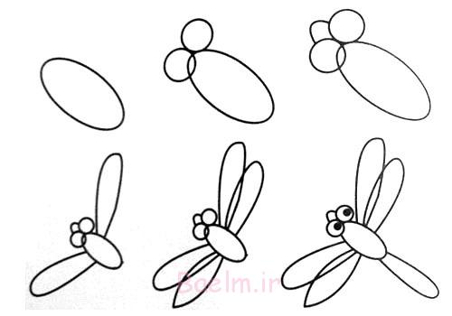 How-to-Draw-Easy-Animal-Figures-in-Simple-Steps-11