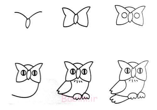 How-to-Draw-Easy-Animal-Figures-in-Simple-Steps-2