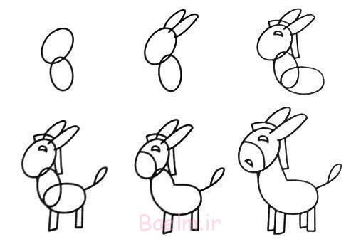 How-to-Draw-Easy-Animal-Figures-in-Simple-Steps-5