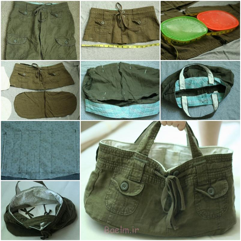 Tote Bag-from-Old-Shorts f