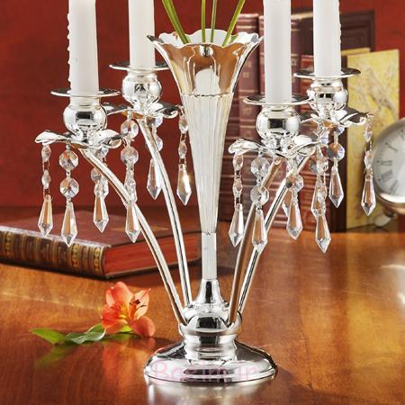 Unique Decoration vase Pieces
