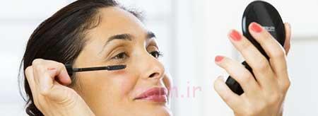 محافظت از پوست متناسب با سن
