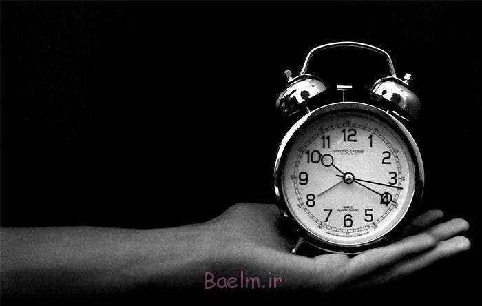 ممکن است در زمان مهبانگ، دو پیکان زمان متضاد شکل گرفته باشد که ما فقط در یکی از آنها زندگی میکنیم