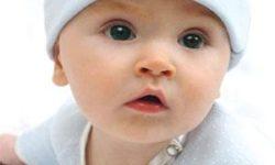 روش های مرطوب نگه داشتن لب های نوزاد و درمان خشکی لب نوزاد