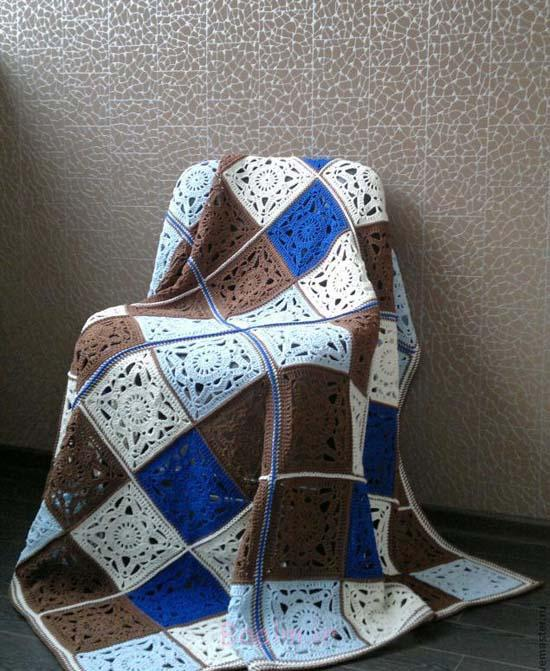crochet-ganny-square-pattern01