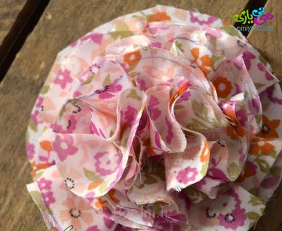 fabric-flower-baby-headbands-7