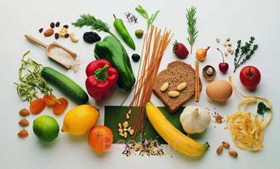 کمبود پروتئین , مصرف مواد پروتئینی