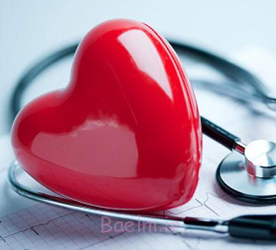 ضربان قلب, علل تپش قلب