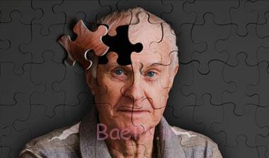 آلزایمر,پیشگیری از آلزایمر,راههای پیشگیری از آلزایمر