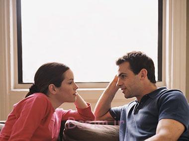 رابطه جنسی, راههای بهبود رابطه جنسی پس از زایمان, رابطه زناشویی پس از زایمان