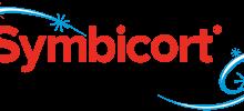 سیمبیکورت (Symbicort) | عوارض جانبی و موارد مصرف
