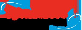 Symbicort logo