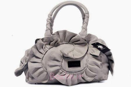 شیک ترین کیف زنانه,کیف مجلسی زنانه
