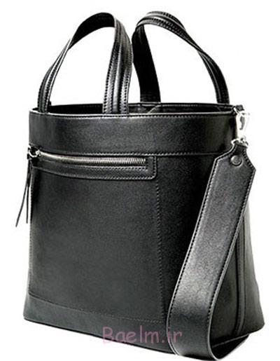کیف های اسپرت دانشجویی,شیک ترین مدل کیف دانشجویی