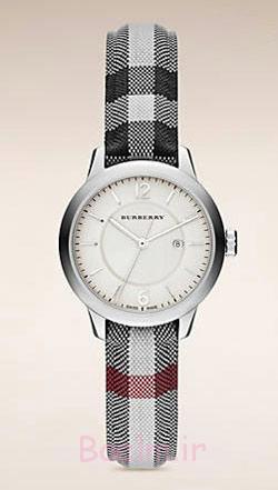 مدل های ساعت بربری,ساعت های زنانه و مردانه برند بربری