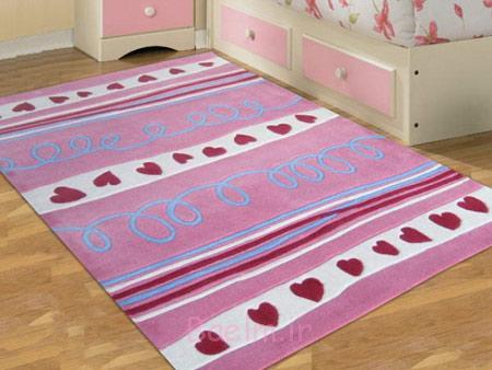 مدل فرش بچه گانه, شیک ترین فرش بچه گانه