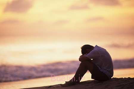 درمان افسردگی فصلی