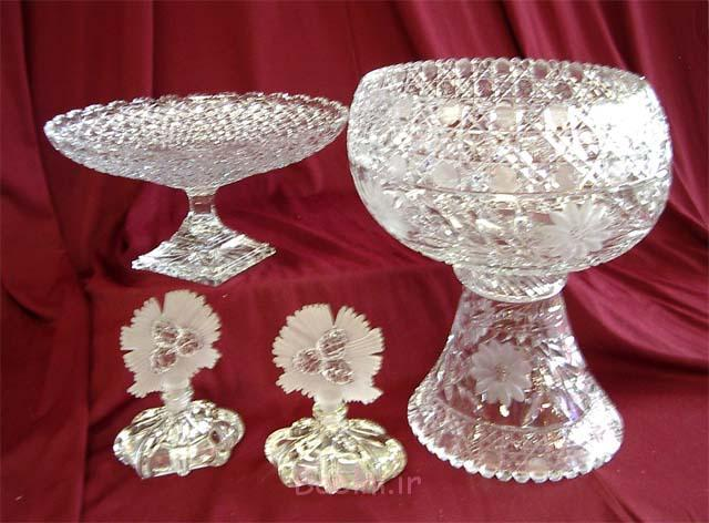 white Unique Decoration Pieces