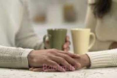 احساس نزدیکی بیشتر با همسر